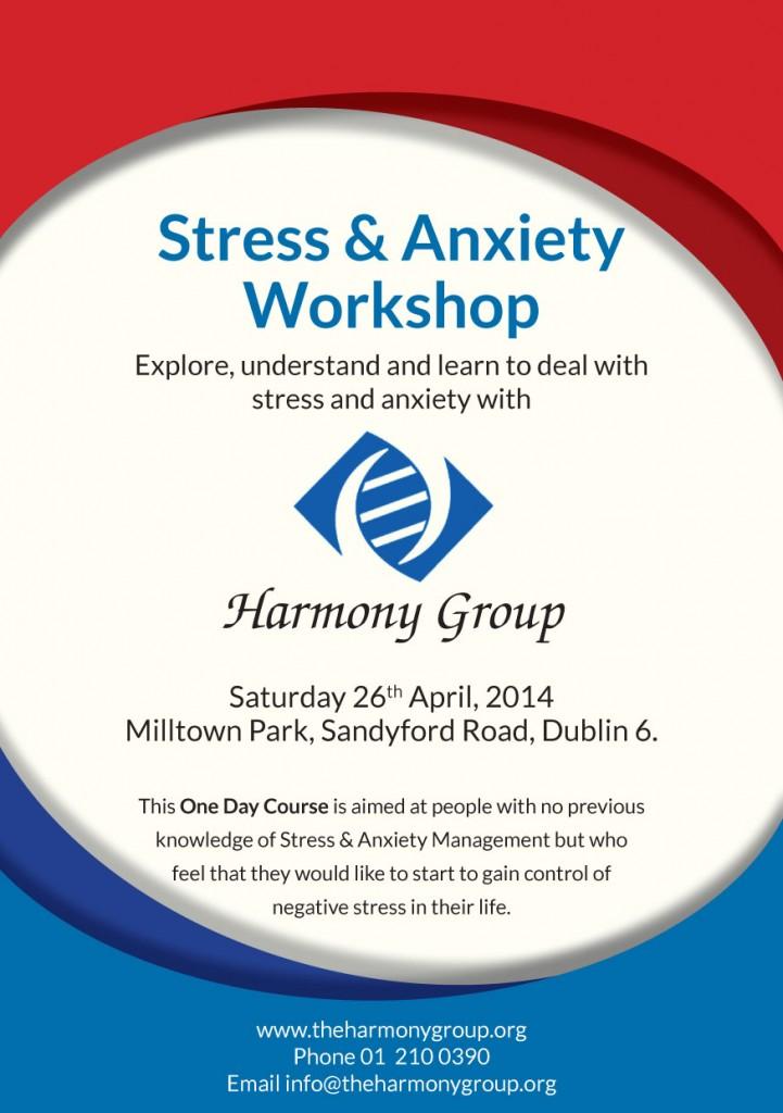 A5-Stress-Course-option-1-web