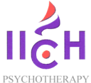 Irish Institute of Cognitive and Humanistic Psychotherapy